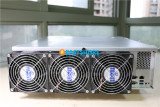 Antminer G2 Ethereum Miner of AMD GPU Miner img 17.jpg
