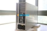 Nvidia P106-100 Ethereum GPU Miner IMG 001.jpg