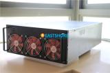 Nvidia P106-100 Ethereum GPU Miner IMG 003.jpg