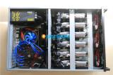 Nvidia P106-100 Ethereum GPU Miner IMG 007.jpg