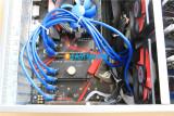 Nvidia P106-100 Ethereum GPU Miner IMG 009.jpg