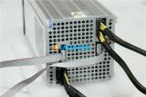 innosilicon A4 dominator litecoin miner img 10.jpg