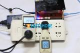 baikal 150MH x11 miner power consumption test.jpg