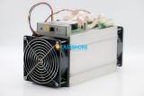 Antminer S7 4.73TH Bitcoin Miner for BTC Mining IMG N04.JPG