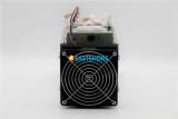 Antminer S7 4.73TH Bitcoin Miner for BTC Mining IMG N05.JPG
