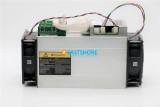 Antminer S7 4.73TH Bitcoin Miner for BTC Mining IMG N06.JPG
