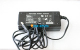 12V5A Switching Power Adapter