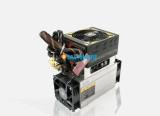 Antminer S7 S7-LN 2.7TH Bitcoin Miner IMG N01.jpg