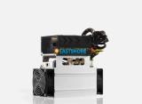 Antminer S7 S7-LN 2.7TH Bitcoin Miner IMG N02.jpg