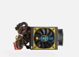 Antminer S7 S7-LN 2.7TH Bitcoin Miner IMG N04.jpg