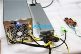 The avalon 6 bitcoin miner IMG 08.JPG