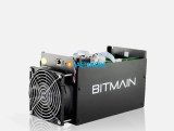 Antminer S5 1TH Bitcoin Miner for Bitcoin Mining IMG N02.jpg