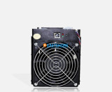 Antminer S5 1TH Bitcoin Miner for Bitcoin Mining IMG N03.jpg