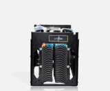 Antminer S5 1TH Bitcoin Miner for Bitcoin Mining IMG N04.jpg