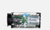 Antminer S5 1TH Bitcoin Miner for Bitcoin Mining IMG N05.jpg