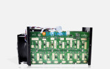 Antminer S5 1TH Bitcoin Miner for Bitcoin Mining IMG N06.jpg