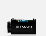 Antminer S5 1TH Bitcoin Miner for Bitcoin Mining IMG N07.jpg