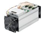 Antminer T9 bitcoin miner 0.jpg
