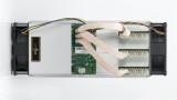 Antminer T9 bitcoin miner 1.jpg