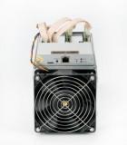 Antminer T9 bitcoin miner 3.jpg