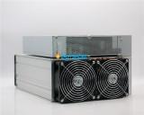 Antminer S19 95TH Bitcoin Miner for Bitcoin Mining IMG 03.JPG