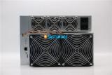 Antminer S19 Pro 110TH Bitcoin Miner for Bitcoin Mining IMG 02.JPG