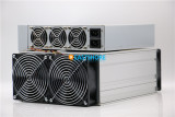 Antminer S19 Pro 110TH Bitcoin Miner for Bitcoin Mining IMG 03.JPG