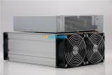 Antminer S19 Pro 110TH Bitcoin Miner for Bitcoin Mining IMG 05.JPG