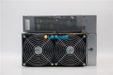 Antminer S19 Pro 110TH Bitcoin Miner for Bitcoin Mining IMG 06.JPG