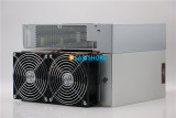 Antminer S19 Pro 110TH Bitcoin Miner for Bitcoin Mining IMG 07.JPG