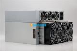 Antminer S19 Pro 110TH Bitcoin Miner for Bitcoin Mining IMG 09.JPG