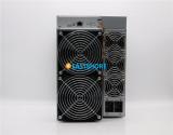 Antminer S19 Pro 110TH Bitcoin Miner for Bitcoin Mining IMG 10.JPG