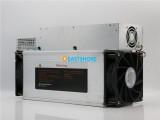 WhatsMiner M31S 76TH Bitcoin Miner for Bitcoin Mining IMG N02.JPG