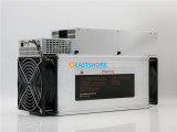 WhatsMiner M31S 76TH Bitcoin Miner for Bitcoin Mining IMG N08.JPG