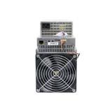 WhatsMiner M31S 76TH Bitcoin Miner for Bitcoin Mining IMG 02.jpg