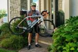 2021 Cycling Photos