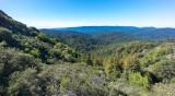 06 View toward San Lorenzo Valley