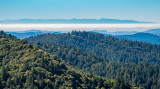 07 Fog over Monterey Bay