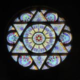 Groningen Synagogue