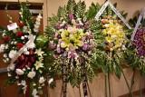 In memorial of my Mother Mrs.Nghiem Thi Nguyen
