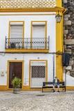 Covid-19 in Portugal 2021
