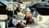 Homeless Crisis: USA