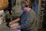 Chef Cindy Lou-weegee