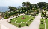 Jardins Ephrussi de Rothschild 1