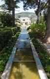 Jardins Ephrussi de Rothschild 5