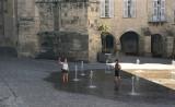 Aveyron - 2019