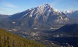 from the Gondola Summit 10