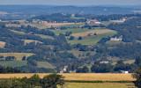 Aveyron Countryside 1