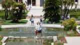 Jardins Ephrussi de Rothschild 4