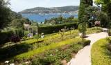 Jardins Ephrussi de Rothschild 2